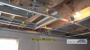 suspended ceiling diy kits uk mail cabinet