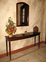 entryway furniture with mirror. small foyer table mirror entryway furniture with e