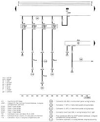 audi tt window motor wiring diagram wiring diagrams best audi tt window wiring diagram wiring diagram for you u2022 audi wiring diagram 04 audi tt window motor wiring diagram