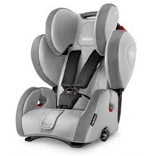 recaro replacement cover for young sport hero car seat shadow