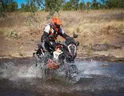 2018 ktm adventure rally. fine rally alt for 2018 ktm adventure rally