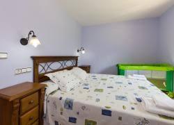 apartamentos para solteros en huesca