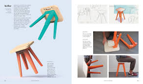 Design That Works Buy Ingenious Product Design That Works Book Online At Low