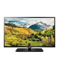 lg 80 inch tv. lg 32lb515a 80 cm (32) hd ready led television lg inch tv