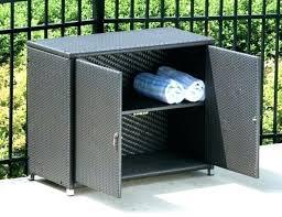 weatherproof storage cabinets outdoor storage cabinet waterproof outdoor storage cabinets with shelves storage cabinets waterproof outdoor