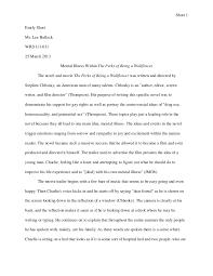Example Of Rhetorical Analysis Essays Example Of Rhetorical Analysis Essays Under Fontanacountryinn Com