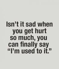 Hurt Feelings Quotes