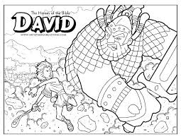 Bible Coloring Pages Printable For Kids Character Colouring Verse Co