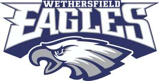 Image result for wethersfield high school softball