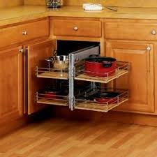 outstanding kitchen corner cabinet ideas kitchen corner cabinet storage ideas kitchen ideas