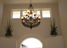 full size of chandelier home depot terrific gold sia cover lighting parts names shades clip