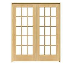 hollow core interior doors french gallery of design prehung double closet home depot clo