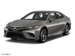 2018 toyota camry black. beautiful 2018 new 2018 toyota camry se for toyota camry black 9