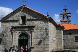 Sanctuary of Our Lady of Lapa