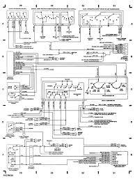 2012 f150 fuse box diagram car 06 silverado interior fuse box 2006 2012 f150 fuse box diagram wiring diagrams for 1995 ford f 350 pickup wiper motor
