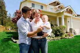 The Key Elements of Great Home