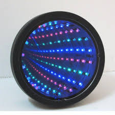 Ebay Sensory Lights Details About Sensory Toy Led Lights Lamp Multicolour Calming Autism Mirror Tunnel Relax Wall