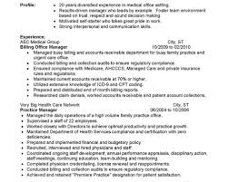 isabellelancrayus sweet recent college graduate resume sample isabellelancrayus outstanding resume makeovers take charge coaching agreeable medical office manager and scenic modern resume