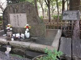 「東京大空襲のあった3月10日」の画像検索結果
