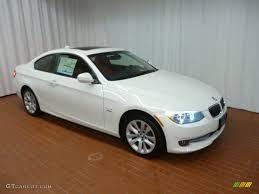 BMW 5 Series 2012 bmw 328i xdrive coupe : 2012 Alpine White BMW 3 Series 328i xDrive Coupe #62596095 ...