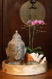 Buddha Head Decor 17 Of 2017s Best Buddha Head Ideas On Pinterest India Express