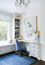 home office bulletin board ideas. Minneapolis Home Office Bulletin Board Ideas Home Office Transitional With  Cabinet And Cabinetry Professionals Beach Theme F