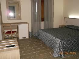 Hotel cantina langelina italia corinaldo booking.com