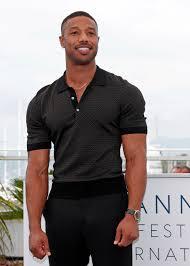 Who is Sexiest Man Alive 2020 winner ...