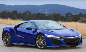 2018 acura nsx. unique 2018 for 2018 acura nsx a