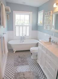 Remodeling Bathroom Floor Simple Best Bathroom Look More Unique Tiny Home Bathrooms Design Ideas