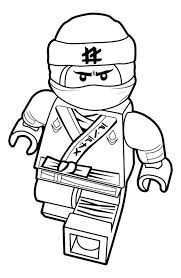 Lego Coloring Pages Ninjago Cute Printable Photos Of Humorous Com Us