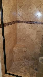 tile market is your source for all stone ceramic porcelain floor tile in el paso tx check our our newest tile designs collections floor coatings