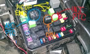 evo x interior fuse box diagram evo image wiring where is fuel pump relay in 2011 evoxforums com mitsubishi on evo x interior fuse box