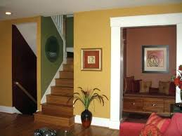 average cost of interior painting average cost to paint a bedroom painting interior walls color ideas average cost of interior painting