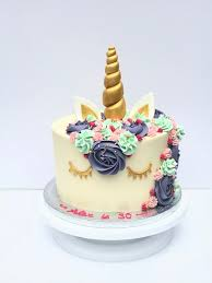 The Best Cake Makers In Sw London Essential Surrey Sw London