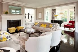 Small Picture What Is Transitional Style Decor Everyone Can Agree On realtorcom