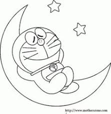 23 Best Downloadable Coloring Pictures Images Coloring Pages