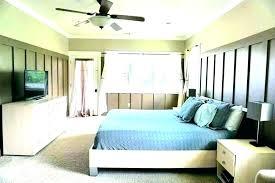 Image Queen Bed Katyavila Small Modern Master Bedroom Design Ideas Decorating Bedrooms