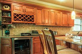 Small Picture Cool kitchen cabinets indianapolis GreenVirals Style
