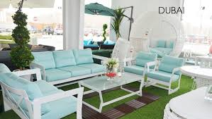 Best Outdoor Furniture Stores Near Me And Outdoor Furniture Stores