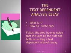 literary analysis essay writing unit literary elements writing text dependent analysis essay