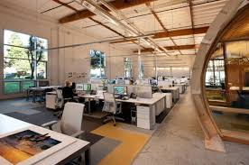 architects office design. architecture office design fresh on other regarding cuningham group designs their own la 10 architects