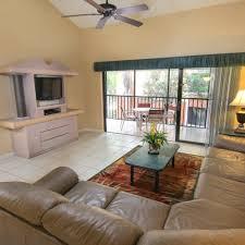 2 Bedroom Suites In Orlando Fl Wcoolbedroom Com