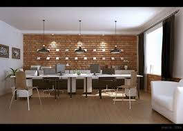 scandinavian office design. scandinavian flat pack houses in uk contemporary furniture home office pinterest designs minimalist and design t