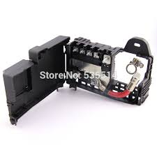 com buy oem fuse box battery terminal fit for oem fuse box battery terminal fit for chevrolet cruze 96889385