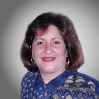 Donna Lew-Rouleau Obituary (2020) - Leominster, MA - Sentinel ...