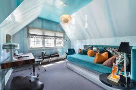 Aqua Farbe Schlafzimmer Teenager Schemata Bilder Optionen Ideen