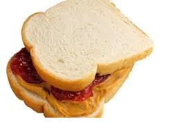 showme how to write a 5 paragraph essay peanut butter and jelly how to make a peanut butter and jelly sandwich