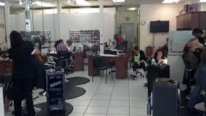 threading eyebrow threading eyebrow threading in pembroke pines indian salon waxing henna tattoo eyebrow waxing haircut hair salon