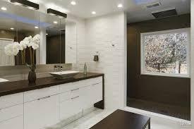 white tiles texture for bathroom. Unique Tiles Modern White Bathroom Tiles Texture Brick Off Throughout For A
